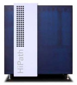 HiPath-3800