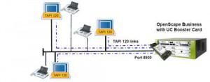 TAPI-120-500x196jpg